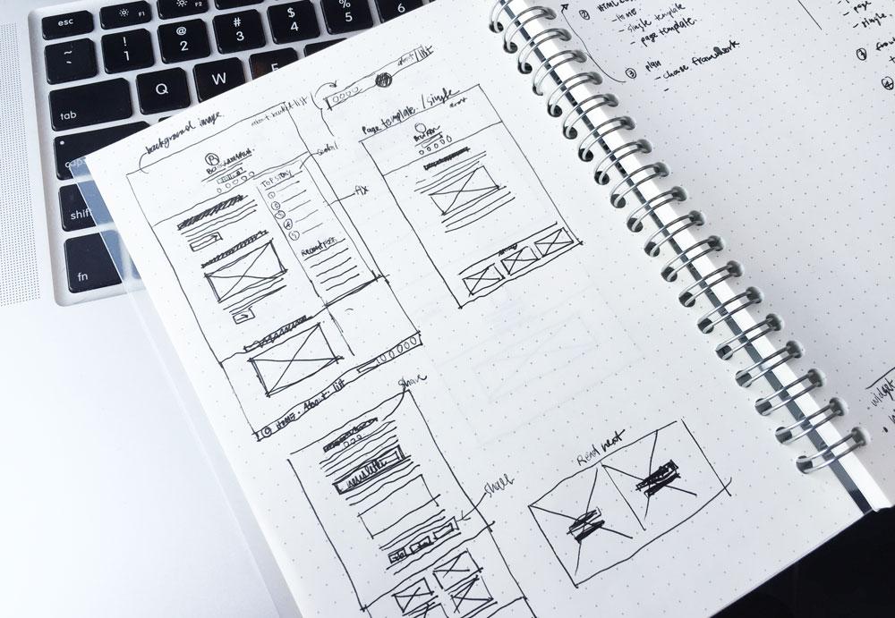 สร้าง WordPress Theme ใช้เองใน 24 ชม.