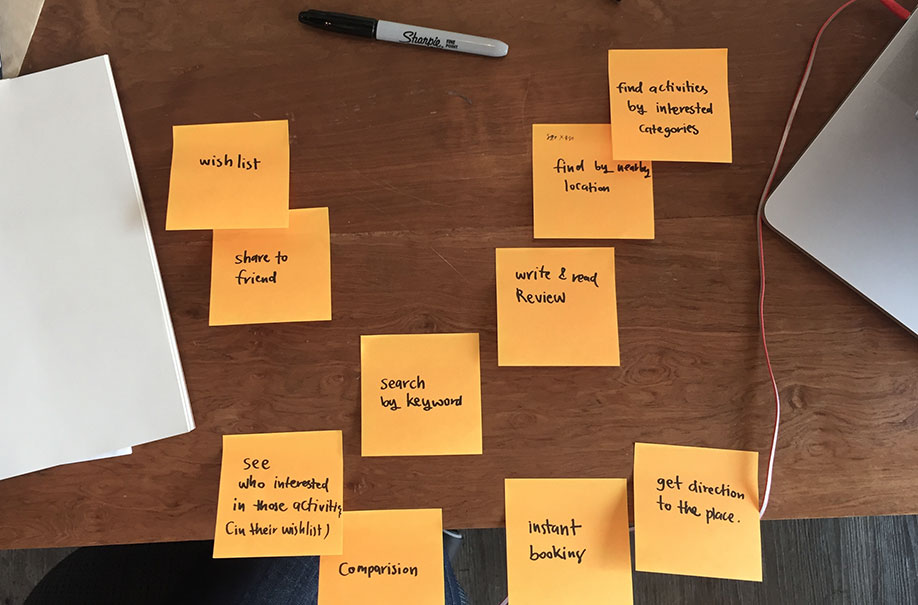 feature-ideas