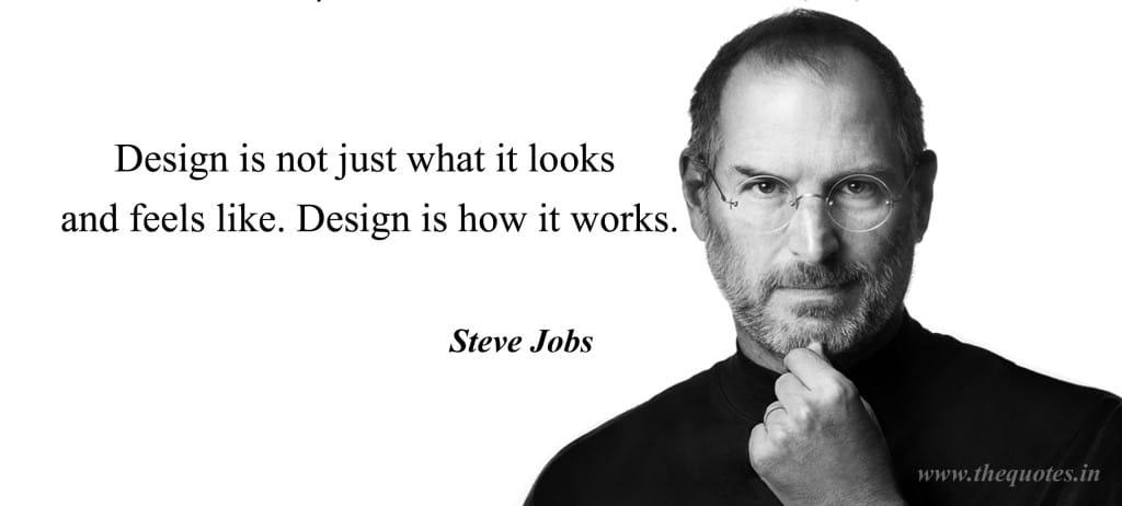 steve-jobs-quotes-1-1024x462