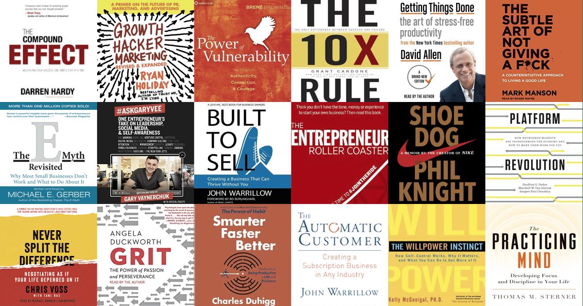 แชร์ประสบการณ์: วิธีอ่านหนังสือ 30 เล่มใน 1 ปี แบบ Step by Step