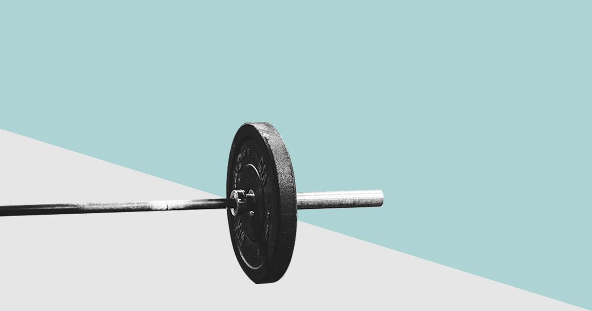 CrossFit กับ ชีวิต การทำงาน ความสัมพันธ์ และธุรกิจ: แชร์ประสบการณ์การเล่น CrossFit มา 2 ปี