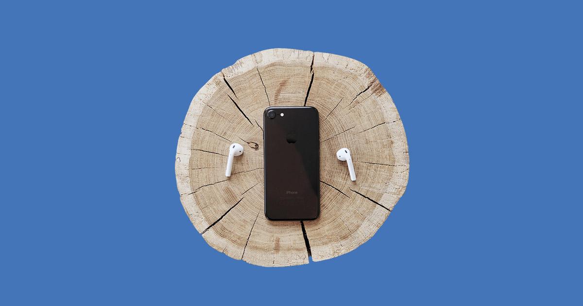 เทคนิคการฟัง Podcast แบบเวิร์กๆ: ฟังยังไงให้ทันและ Productive?